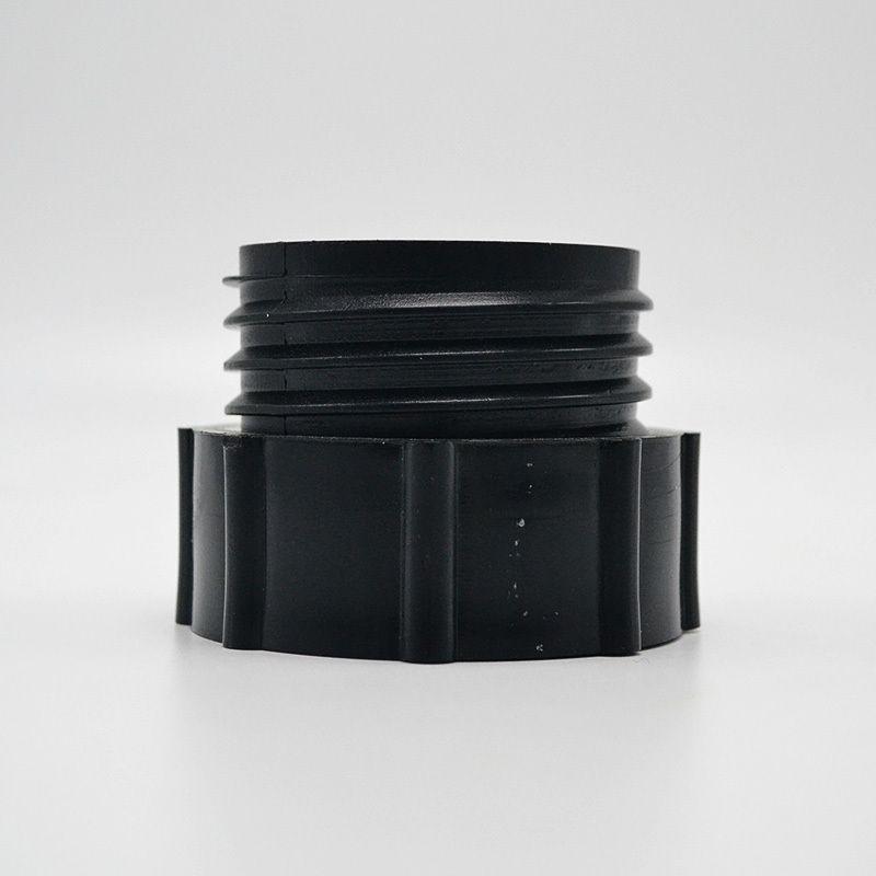 Ibc tote tank accessories 2 dn50mm fine to 2 coarse