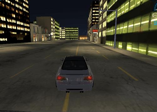 Gtr Drift Stunt Cool Math Games Play Online At Coolmathgameskids Com City Car Driving Games City