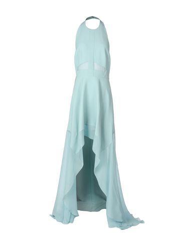 Yoox vestidos de novia