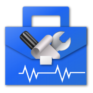 Android APK Apps Free Download: System Tuner Pro v3.0.7 - APK