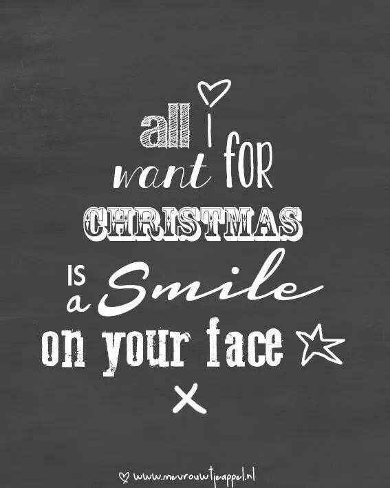 Fijne Kerst Via Www Mevrouwtjeappel Nl Kerstwensen Feestdagen Belettering