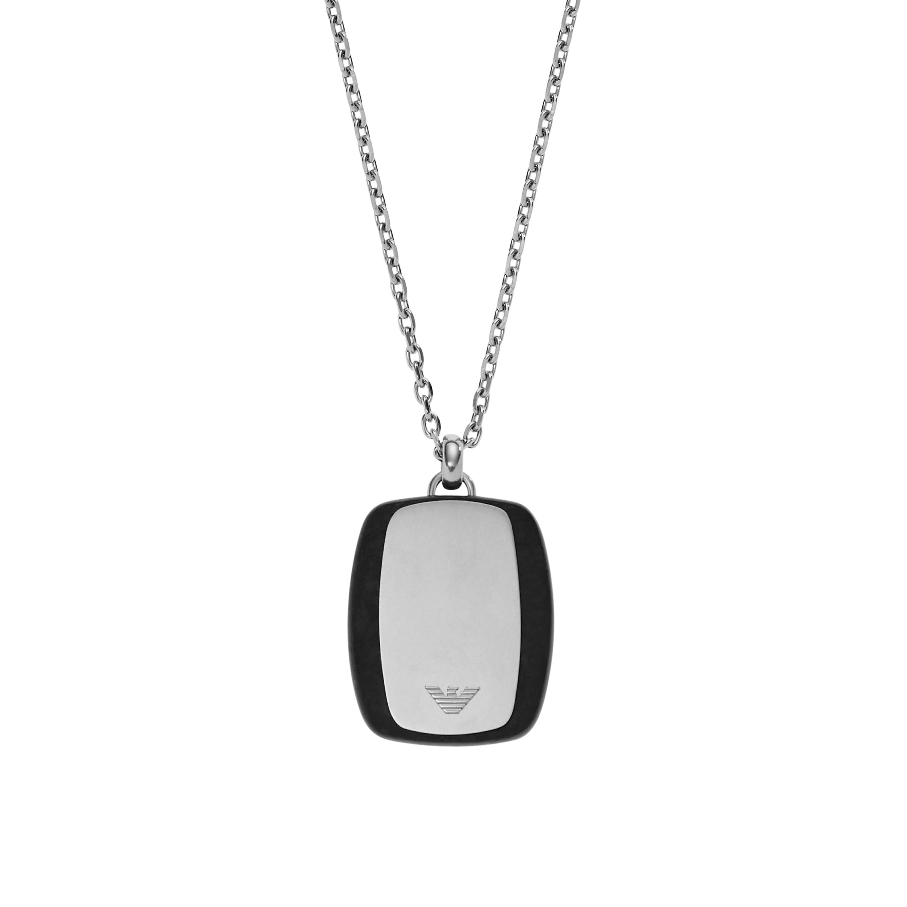 Emporio Armani Egs2187040 mens necklace, N/A Buy for: GBP99.00 House of Fraser Currently Offers: Emporio Armani Egs2187040 mens necklace, N/A from Store Category: Accessories > Jewellery > Necklaces for just: GBP99.00 Check more at http://nationaldeal.co.uk/emporio-armani-egs2187040-mens-necklace-na-buy-for-gbp99-00/