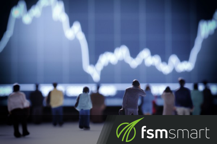 Risks are something we cannot avoid especially when trading. Naturally, investments does come with risks but not all are considered high.  #FSMSmart #FSMSmartReviews #Investment #Risk #Stocks