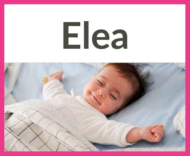 kurz und knackig tolle babynamen mit vier buchstaben
