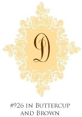 wedding program designs wedding programs pinterest