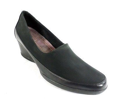 clarks womens shoes size 11