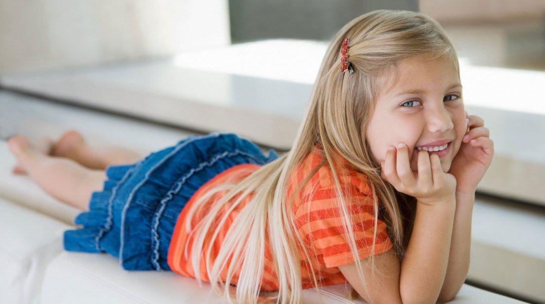 Pin by arcadia pediatric dental pract on httpwww