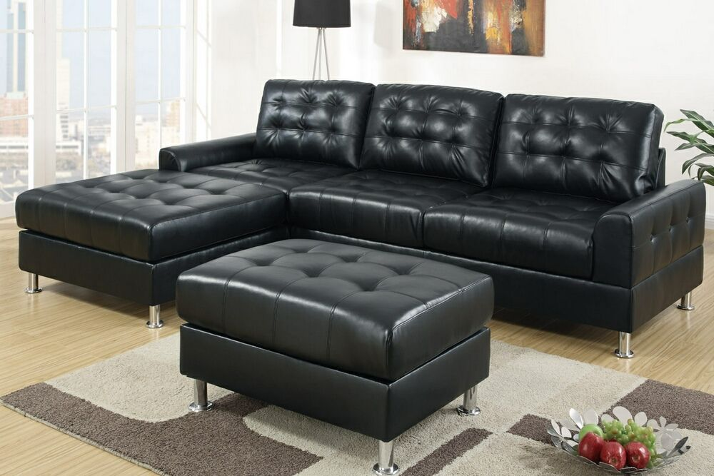 Artwork Of Double Chaise Sectional Sofas Type And Finishing