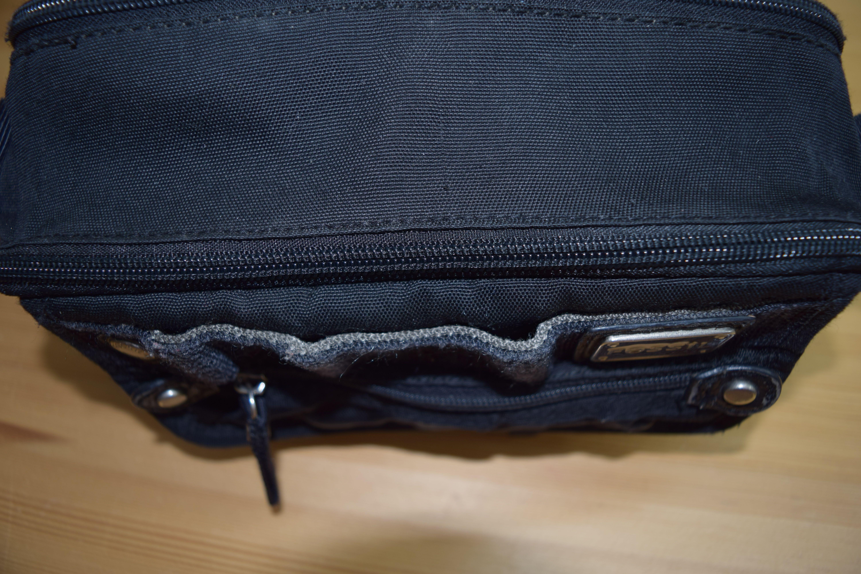 rei verschluss neu eingen ht newly sewn zipper reparieren. Black Bedroom Furniture Sets. Home Design Ideas