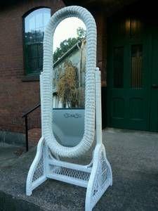 Boston All For Sale Wanted Classifieds Wicker Mirror Craigslist Wicker Mirror Wicker Dream Cottage