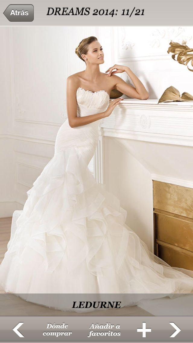 Vestidos de novia civil queretaro