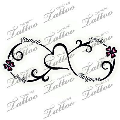 Photo of Image result for mother child tattoo, #Image result # for # mother child tattoo #tatto …