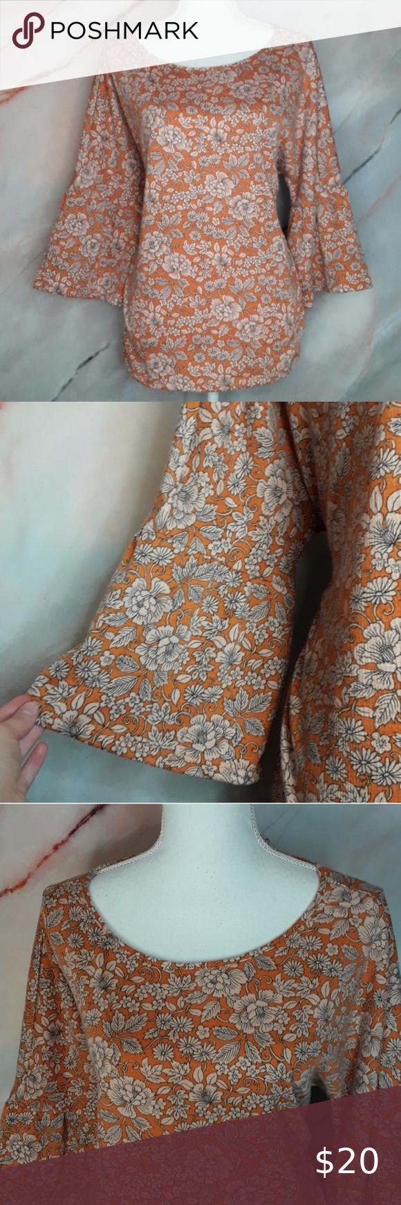 LC Lauren Conrad Metallic Sheer Top | Clothes design