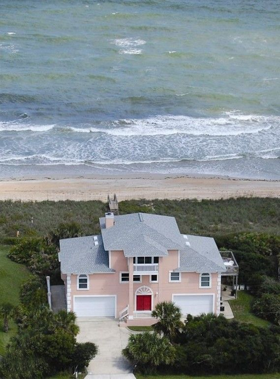 Astonishing House Vacation Rental In Ponte Vedra Beach From Vrbo Com Interior Design Ideas Apansoteloinfo