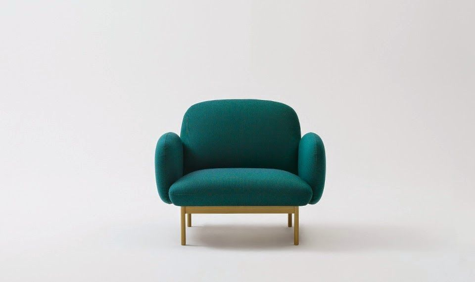 The Most Comfortable Armchair In My World By Jardan Comfortable Armchair Armchair Apartment Seating