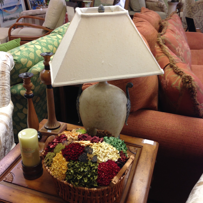 designed beasley furniture henley by fl naples design interior bedroom stores luxury of elegant mattress