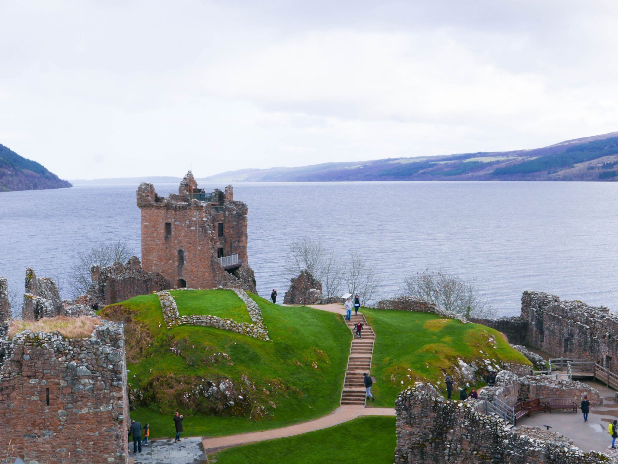 Watch A Guide to the Best Castles on Game of Thrones video
