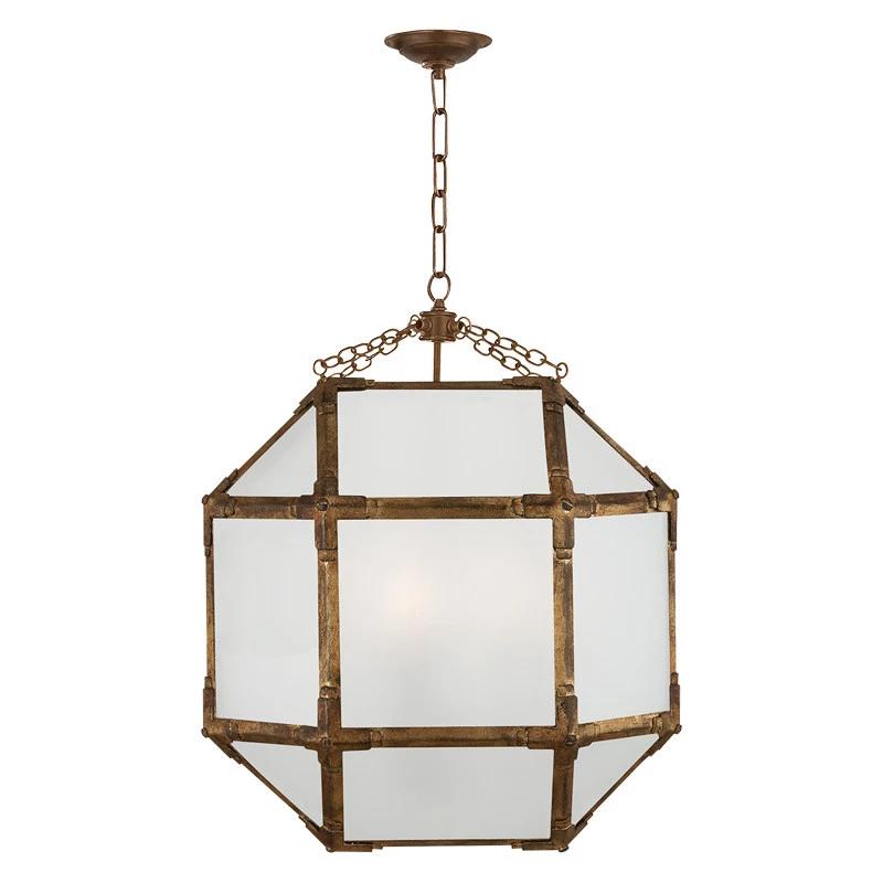 Morris Lantern In 2020 Pendant Light Ceiling Pendant Lights Visual Comfort