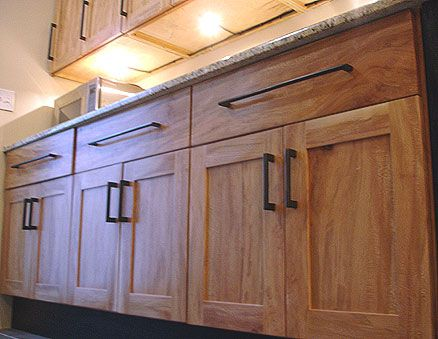 Kitchen Cabinets Shaker Style shaker style kitchen cabinets | kitchen base cabinets – all that
