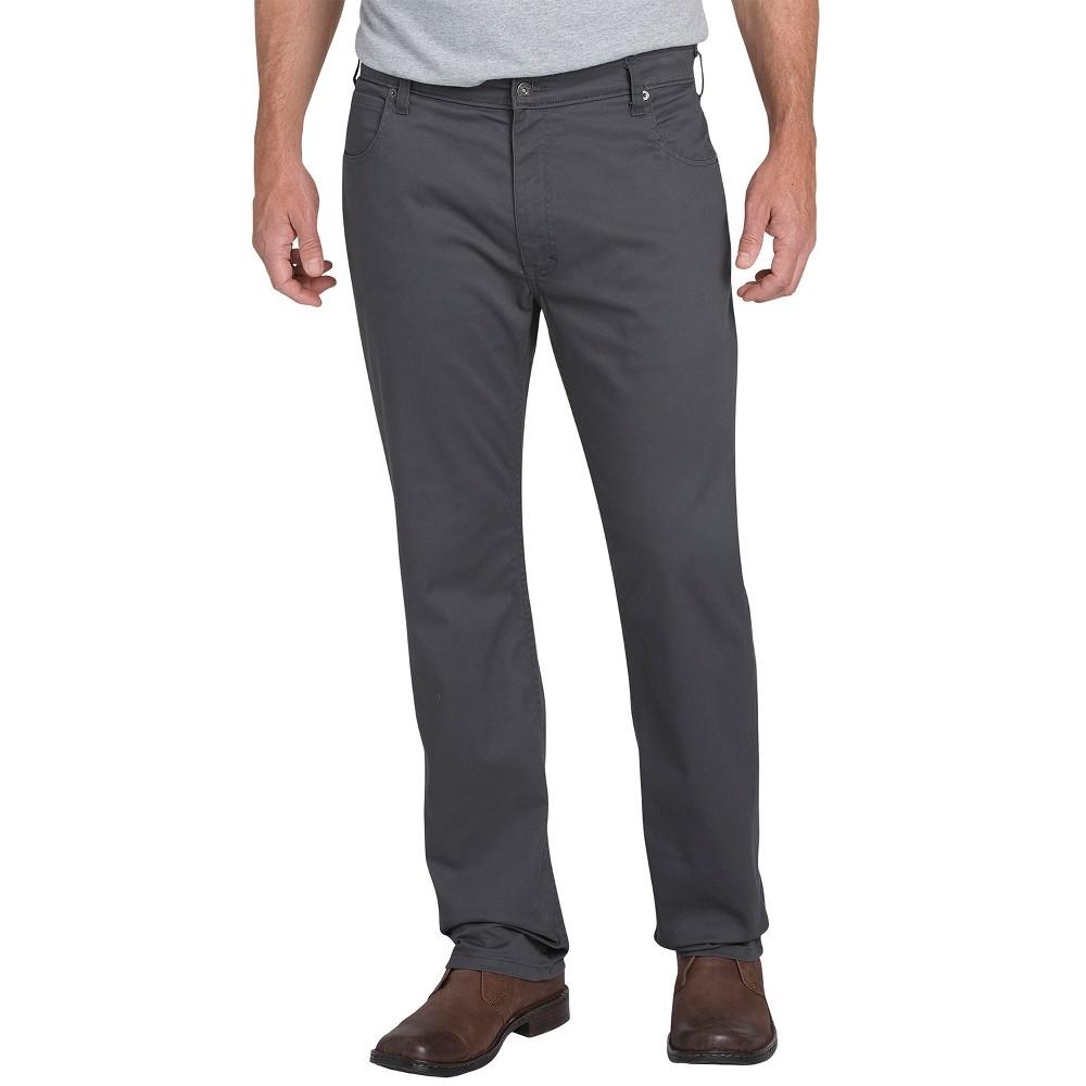 Dickies Big Boys 5-Pocket Slim Skinny Fit Jeans