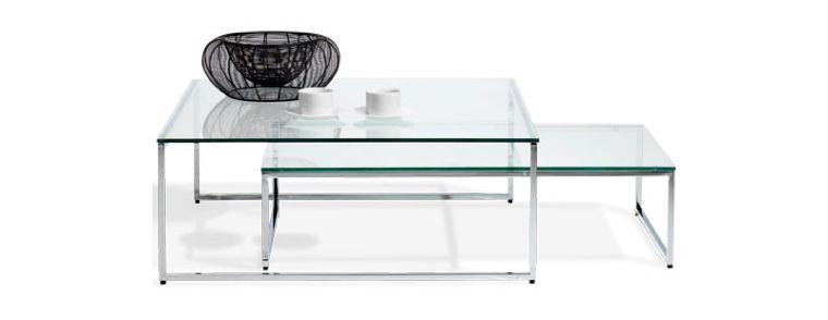 designer couchtische moderne couchtische aus holz glas boconcept home sweet home. Black Bedroom Furniture Sets. Home Design Ideas