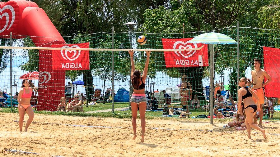 Pin by Judit Ávor on Volleyball (SMASH Beachvolleyball