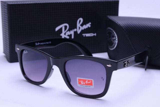 ray ban shop online