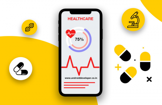 2020 Healthcare Trends And How To Prepare