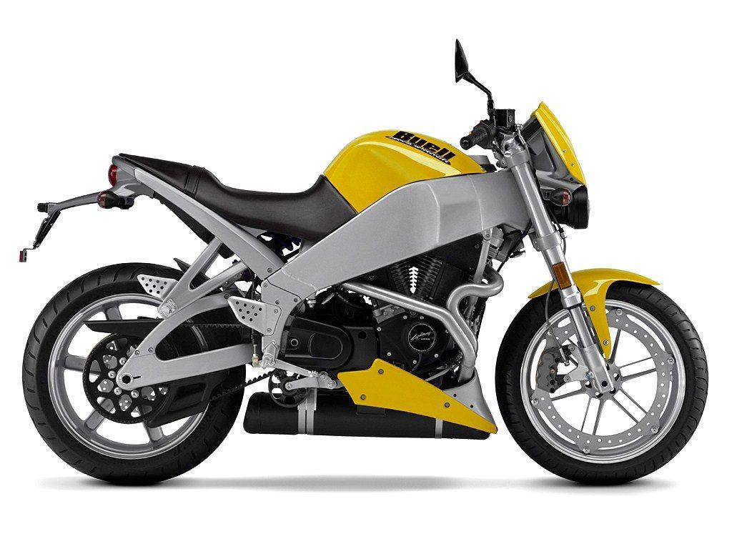 Buell Xb Lightning | buell xb lightning, buell xb lightning for sale