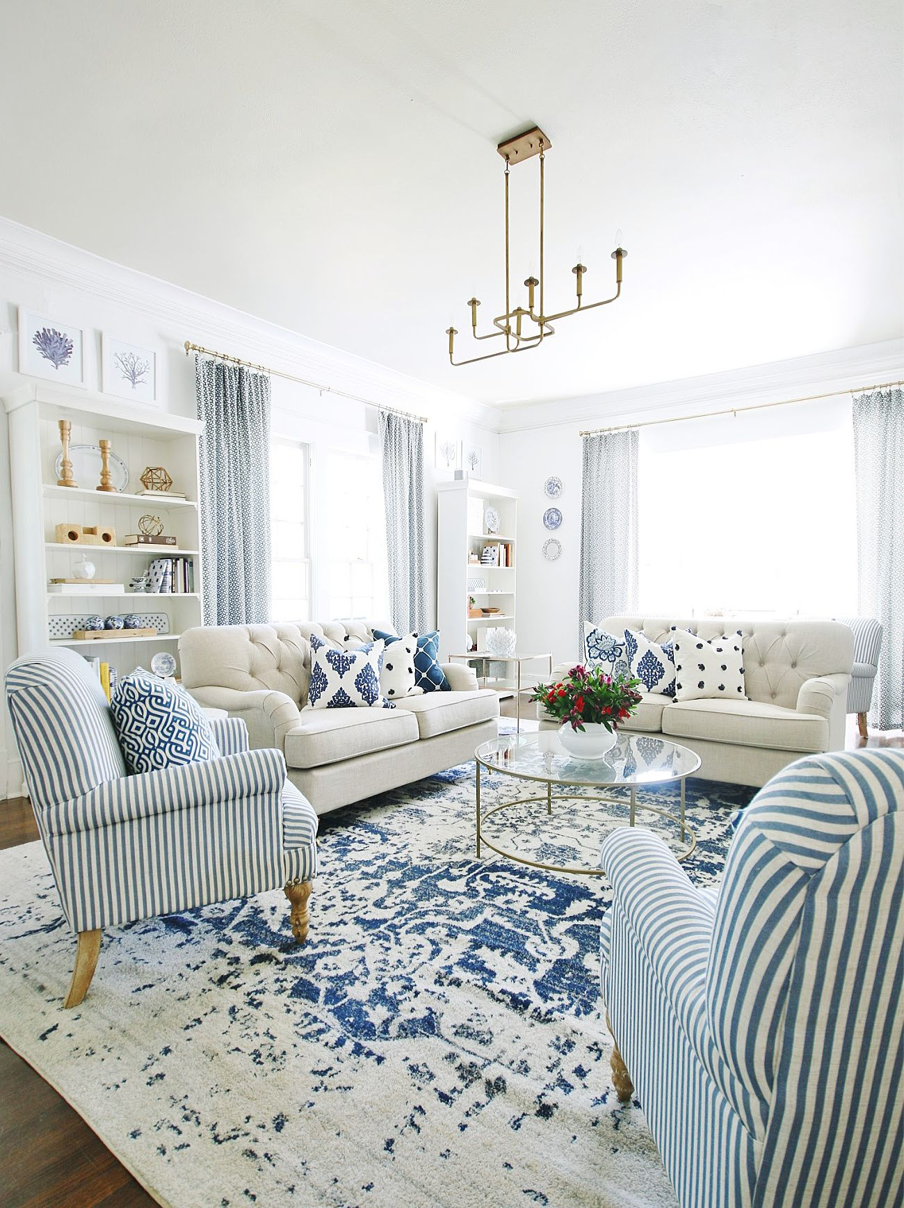 Photo of 25 Ways to Update Your Home in 2020 – Thistlewood Farm