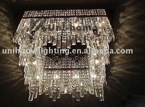 1, Crystal ceiling lighting2, 220V3.Available crystal : SWAROVSKI crystal(Austria),ASFOUR crystal(Egypt) and Chinese cryst