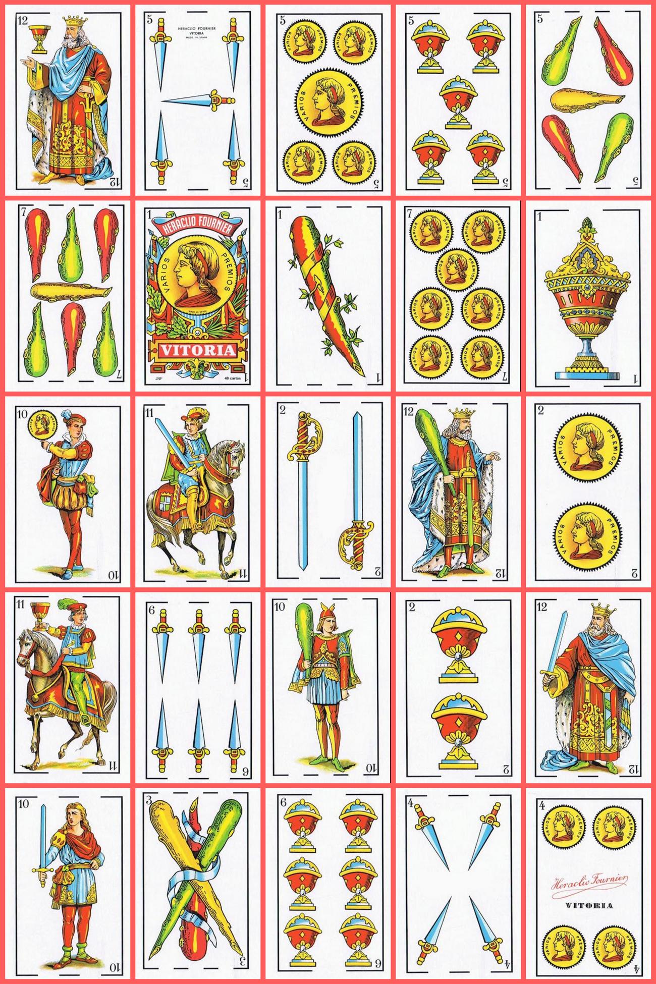 Cartones Del Poquino Pokino Pinterest Carton Juegos Y Propios