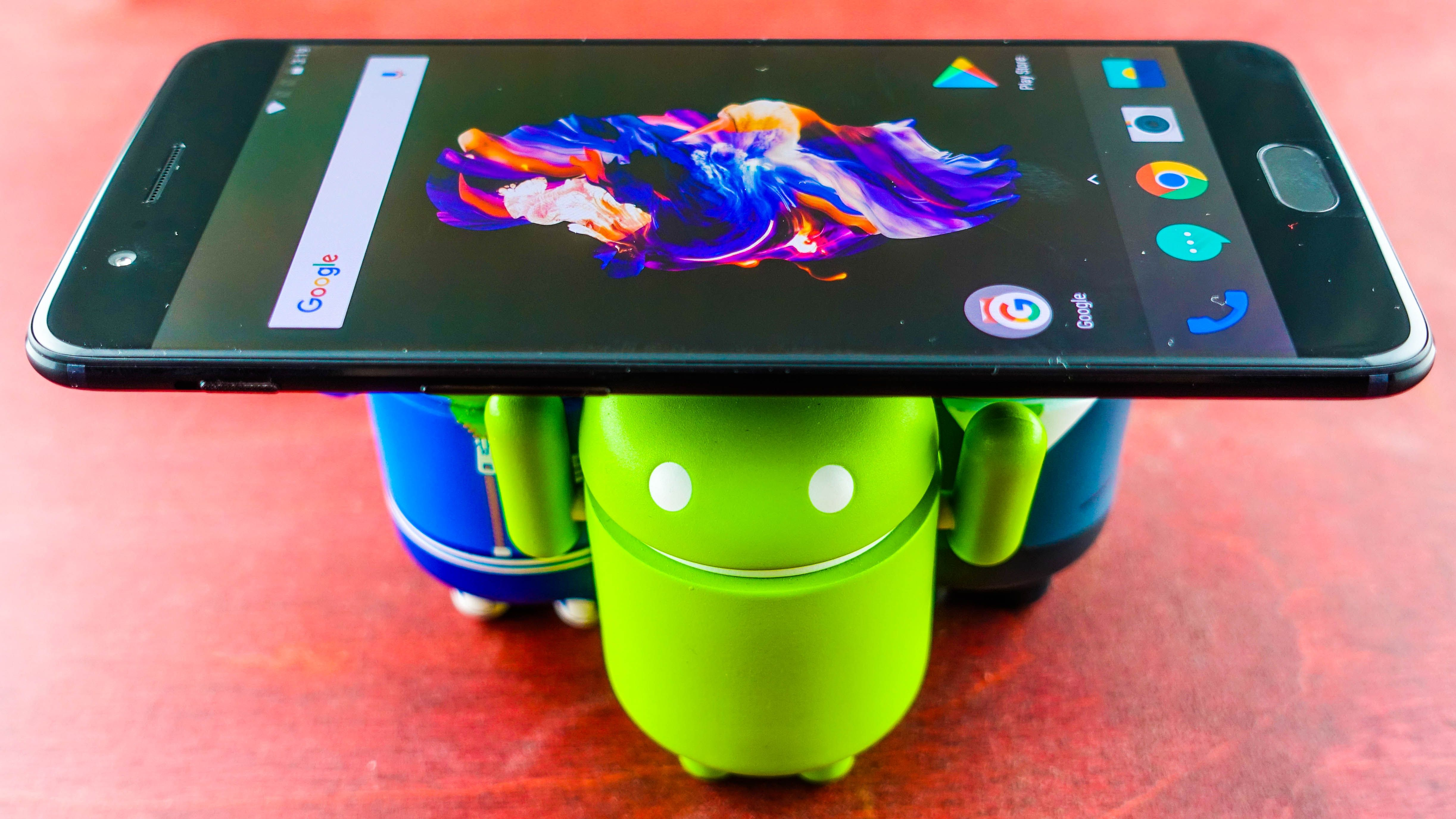 Best Android phone 2020 which should you buy? Best
