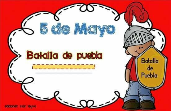 Efemerides Mayo Efemerides Mayo