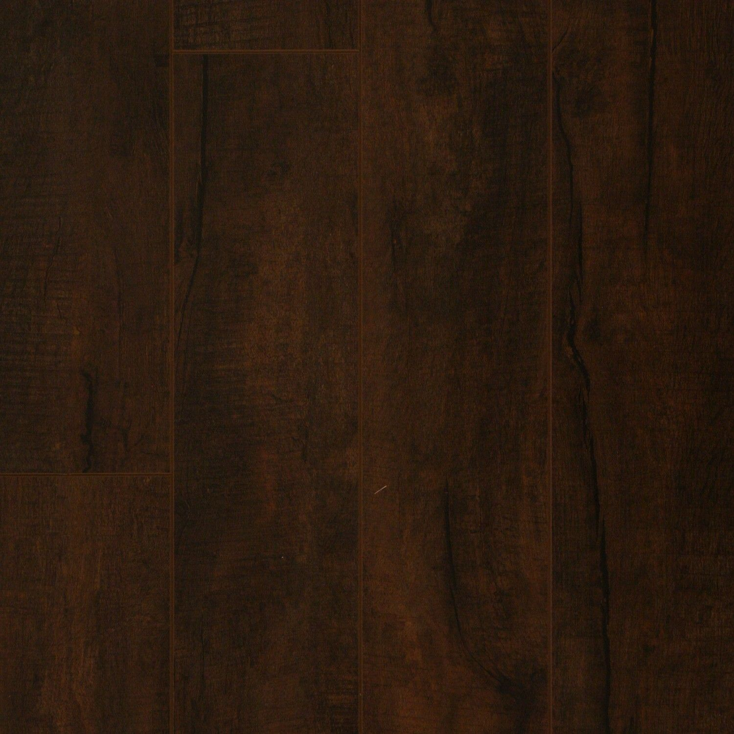 Fedora from the Masterpiece Collection by Artisan Floors is our 5