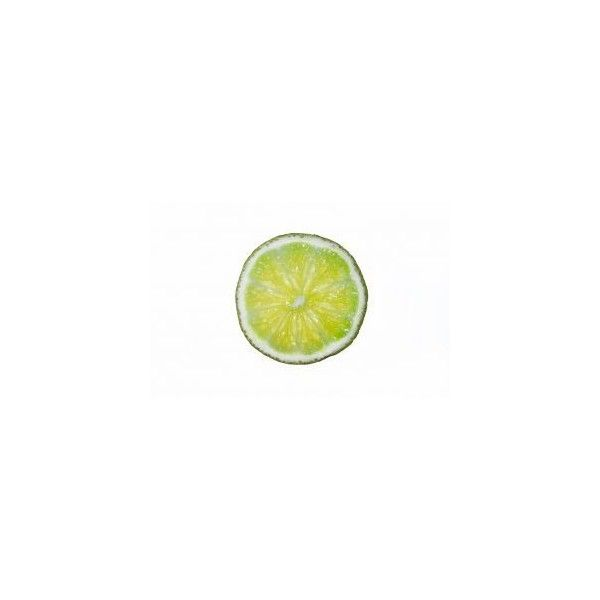 stock.xchng - lime (stock photo by chrisg221) ❤ liked on Polyvore featuring fillers, food, green fillers, backgrounds and fruits