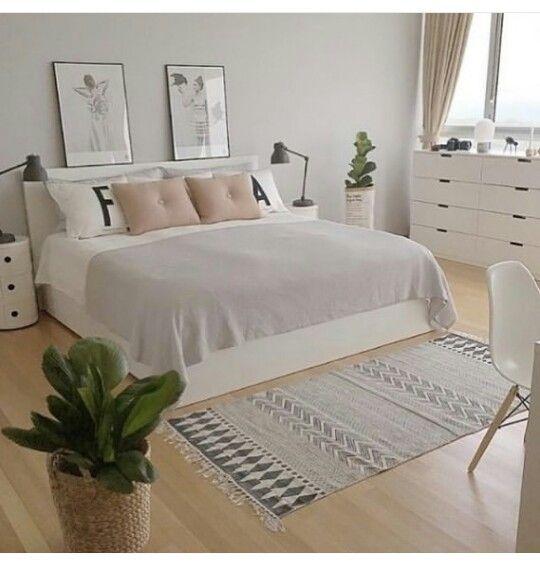 Schlafzimmer Ideen, Ideen Fürs Zimmer, Schlafzimmer Lichterkette, Neue  Wohnung, Kleine Wohnung, Diy Wohnung, Inneneinrichtung, Einrichten Und  Wohnen, ...