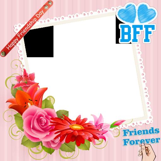 Friendshipdayframes , #FriendshipdayPhoto Friendship is not about ...