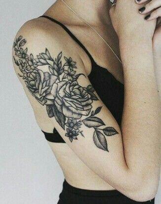tatoveringer arm kvinder