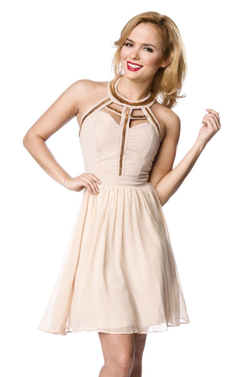 Dress 13918 Www Atixo De Partykleid Kleider Damen Damenkleider