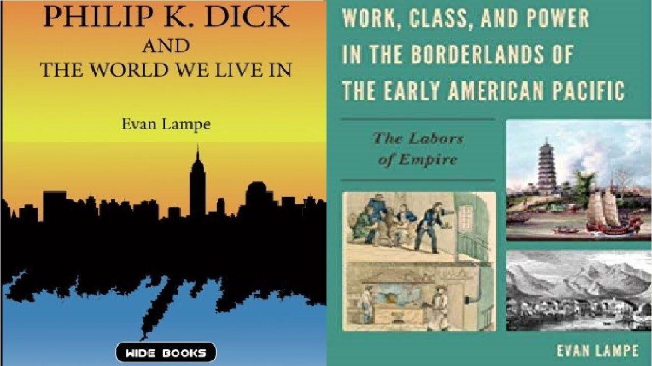 Book Of Ra Lampe