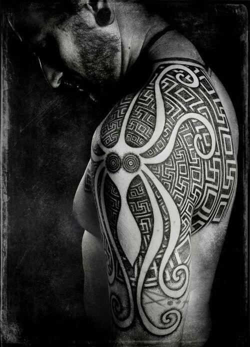 cool ancient greek tattoo tattoos pinterest greek design rh pinterest com ancient greek tattoo designs ancient greek tattoos printable