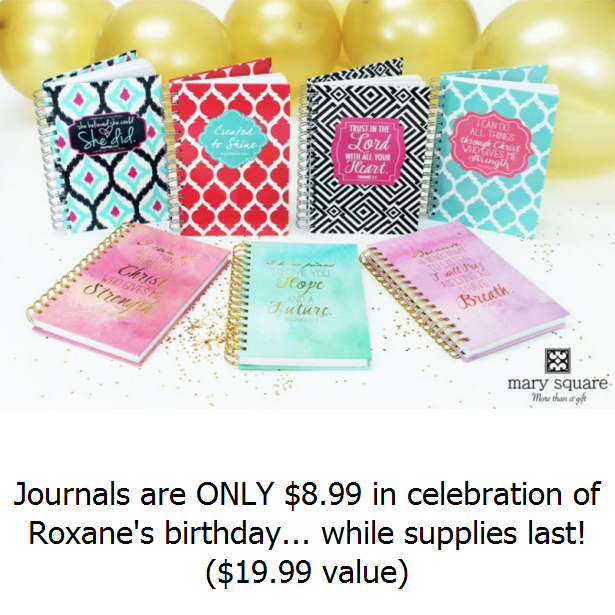 Roxane's favorite item is on sale while supplies last at #WalkOnWaterBoutiques