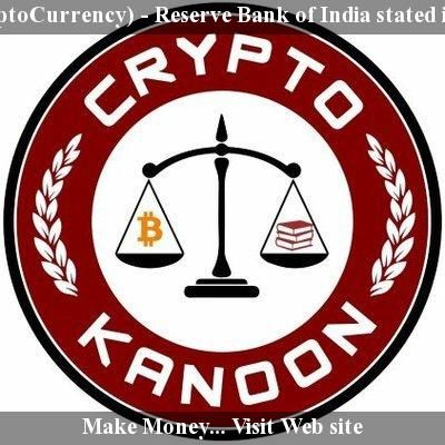 Digital currency and cryptocurrency