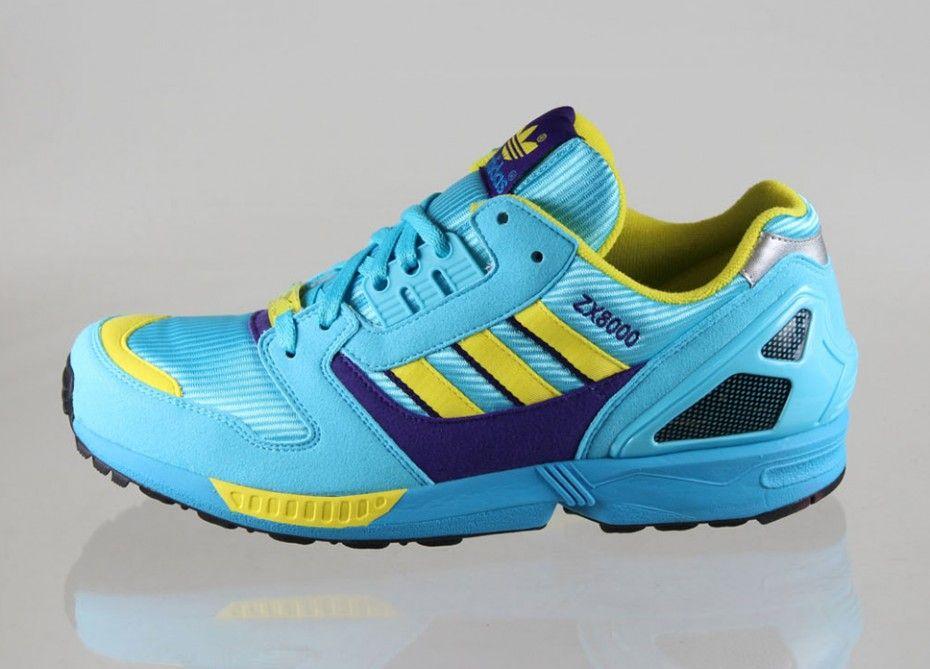 adidas zx 8000 goedkoop