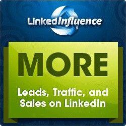 cool Optimizing your LinkedIn Profile -  #digitalmarketing #internetmarketing #Marketing #marketingstrategy