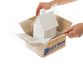 Removals Company Essex