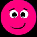 Smiley code shy 🤔 Smiley