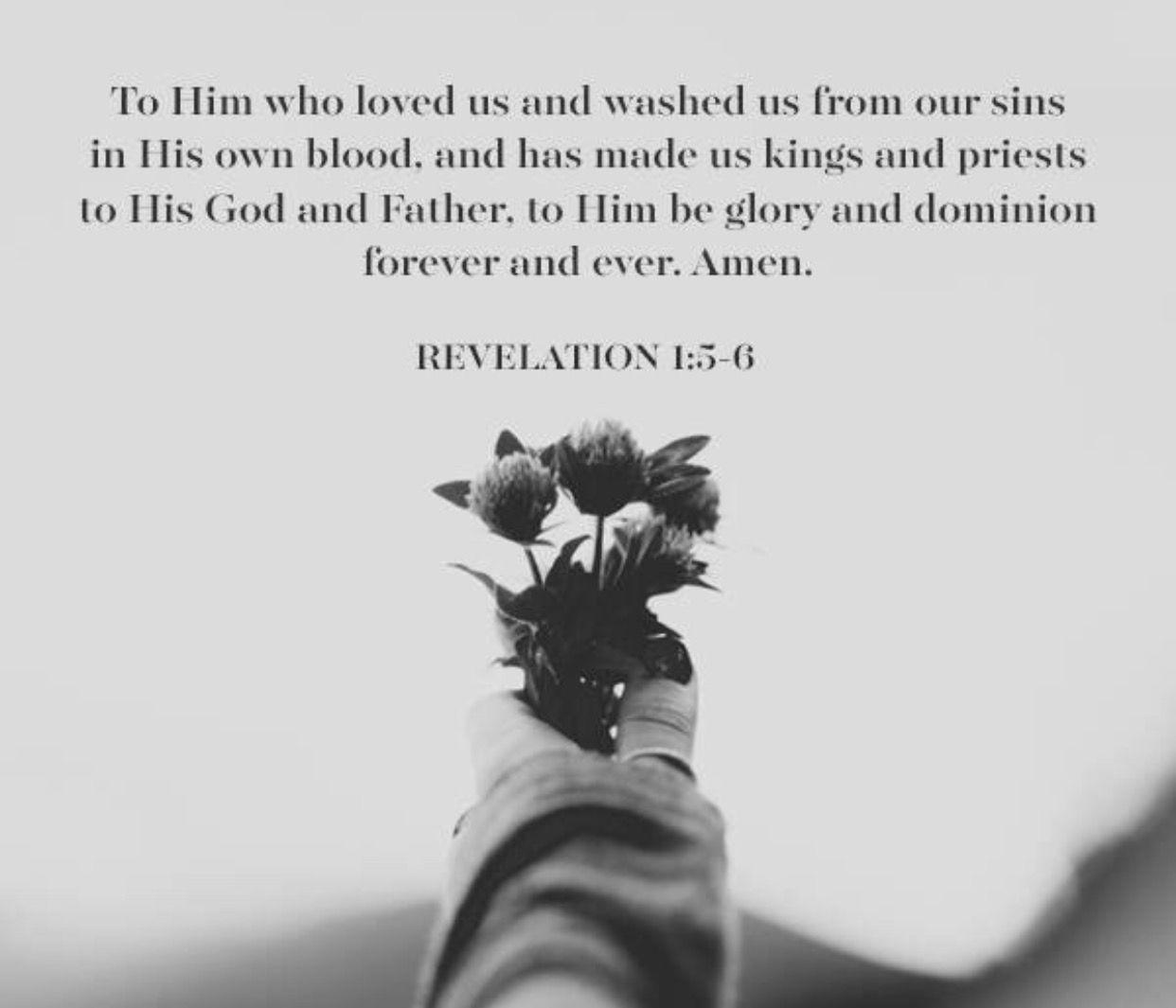 Pin by Vic Mesa on Bible | Pinterest | Bible