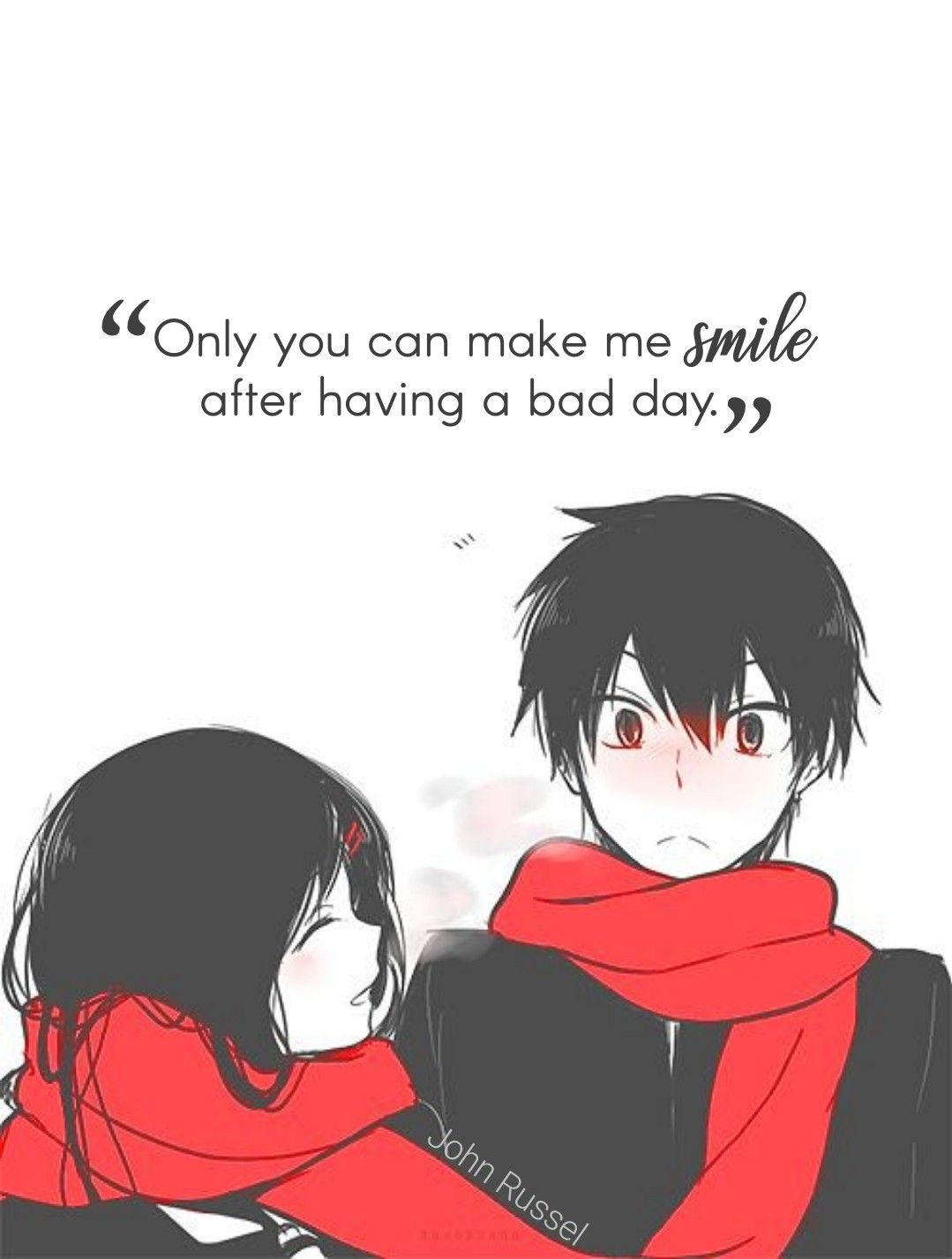 Pin On Anime Quotes 6 One Background